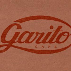 FERNANDO CERVIÑO @ GARITO CAFÉ / JUNE 2000