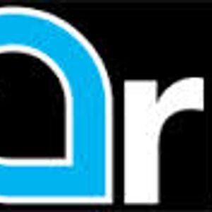 Dassylva Live Warm.fm 11.02.2014