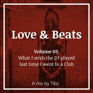 """Love & Beats 
