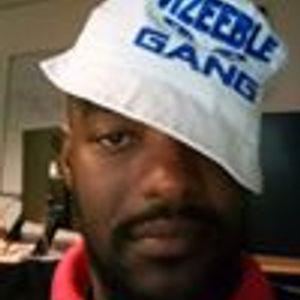 Zwe Sibiya - 04 Open Mix