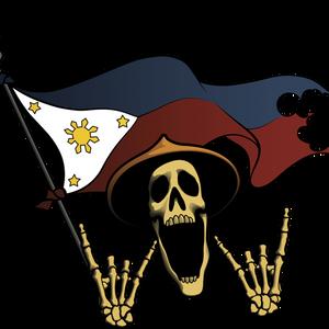 Pinoy Rock Mix Part 1 (L. Reynolds Mix)