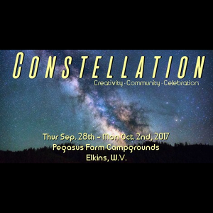 Live From Constellation Saturday - The Dankest Of the Bass