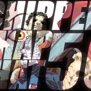 Chipper Chap Chat - Episode 56