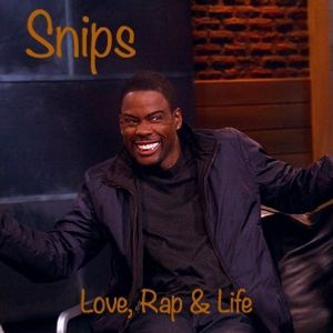 Love, Rap & Life