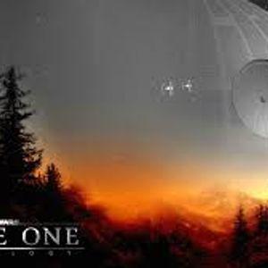 Cinenfermos 14 diciembre Star Wars Rogue One