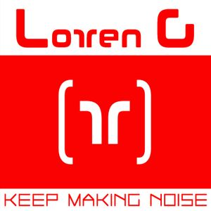 """LORREN G - """"MOVE YOUR ASS ! """" 2012 WINTER MIX SESSION"""