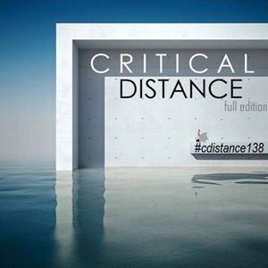 <<CRITICAL_DISTANCE>> full edition Ep.138