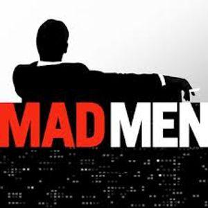 exclusive mix MAD MEN VIP party equinox uk club 'live'
