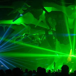 DISCO MOBILE EVENTS BEAUCAIRE