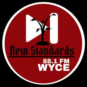 New Standards January 15, 2017