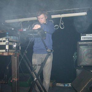 galet_live_plug&play.Griboedov club.28.01.10