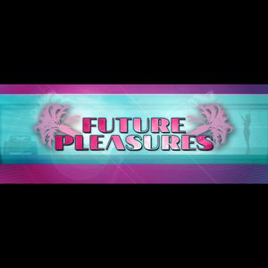FUTURE PLEASURES II