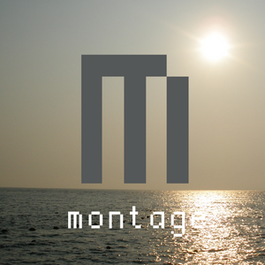 Montage: [LS] Communication to  by montage