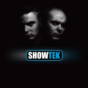 Showtek - Skink Radio 016 2014-07-17