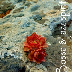 Bossa & Jazz Spirit #6/1