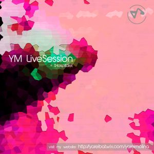 YM 1h Live Session