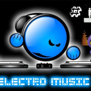 Mix#14 Electronica/DanceMusic