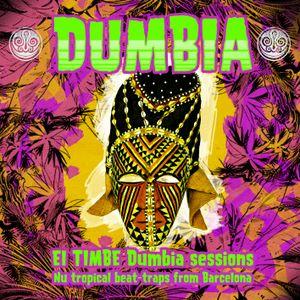 El Timbe - Dumbia