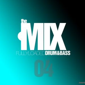 TheMix 04 (Full Drum & Bass) (JB)