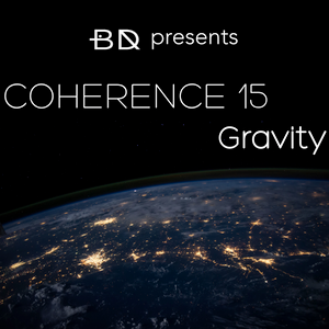 Coherence 15: Gravity