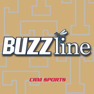 BuzzLine #2016008