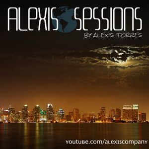 ALETZUS SESSIONS #1