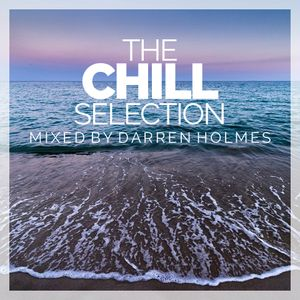 The Chill Selection
