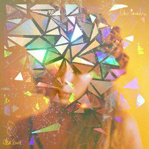 Kaleidosound w/ Elsa Hewitt - 13th March 2020