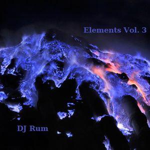 Elements Vol. 3