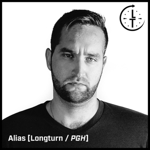 Alias - Breach Promo Mix