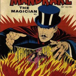 Mandrax Radio Selection_ October 2015