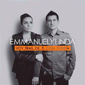 Entrevista Emanuel Y Linda