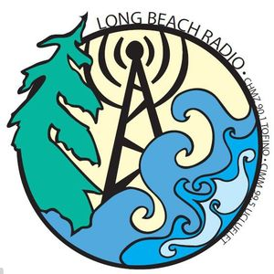 Cohen Report Chat With FOCS and Statement From Mainstream Canada on Long Beach Radio - Nov 5, 2012