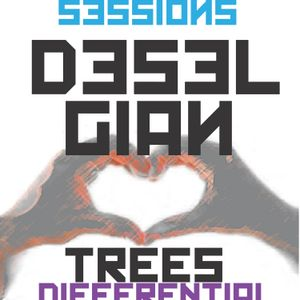 Trees_Differential_Mix_2011