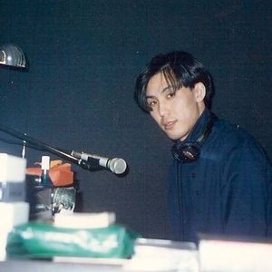 Y's Mix MyFavorite New Wave Mix 1
