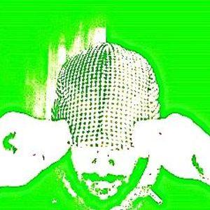 DJ Darren Kennedy - Progressive Trance Set 30.07.2016