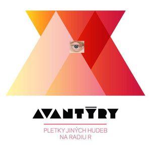 AVAntyry 28/6/2011 - letni tleni I