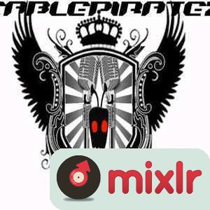 WorldOfLight's Mixlr