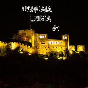 USHUAIA LEIRIA #1