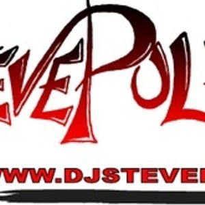 DJ Steve Pulford - Big Room Tunes May 2013
