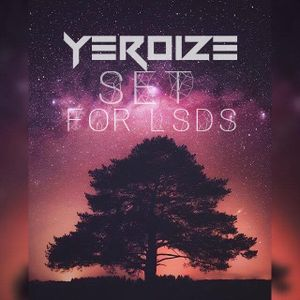 Set Yeroize for LSDS
