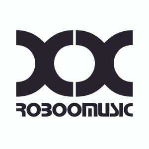 Positive music set 9 - Electro Brokenbeats Tropicalbass Dubstep