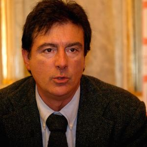 Ottavio Lucarelli presidente Ordine Stampa Campania