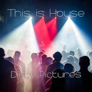 Focus Spectrum - Frame #022 - This is House - 10-30-16