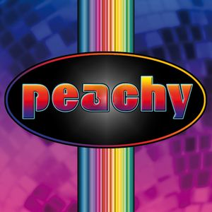 Peachy Volume Two (2012)