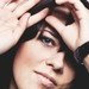 Helen Martin - Live Edition Promo Mix