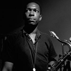 A John Coltrane special 23.09.'12 / WGTB