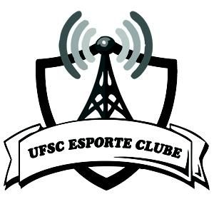 20110701_UFSCEsporteClube