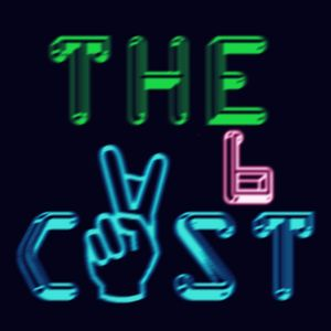 The DoubleCast #006