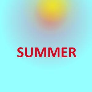 SOUNDTRACKS #84 (25 Dec 2013) SUMMER